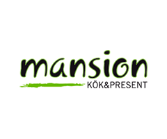Mansion Kök & Presents