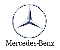 https://static.bonial.se/butiker/mercedes-benz/profile-28332502.v3.png