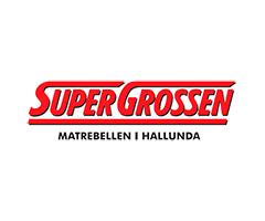 Super Grossen