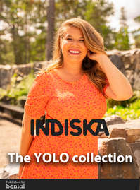 The Yolo Collection