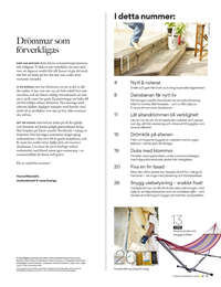 Magasin 2018