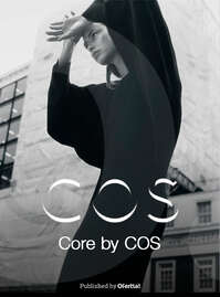 Core by COS