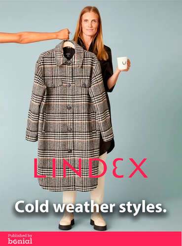 Cold weather styles- Page 1