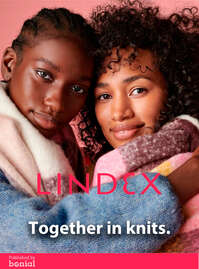 Together in knits