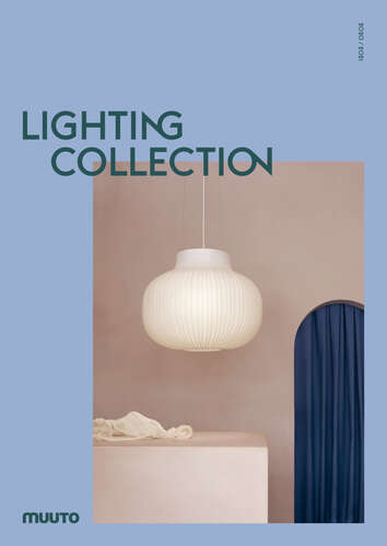 Lighting Collection- Page 1