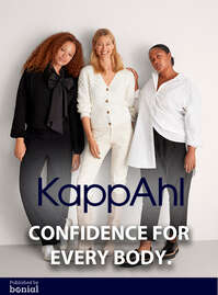 Confidence For Every Body