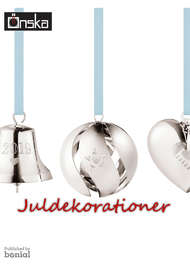Juldekoration