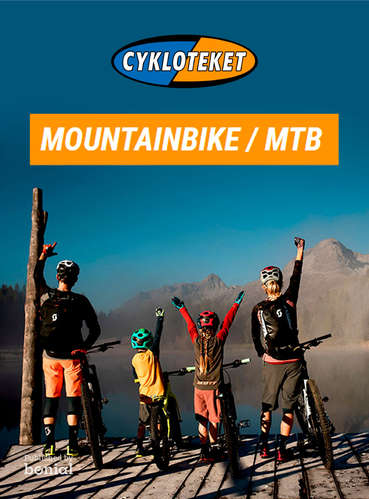 Mountainbike / MTB- Page 1