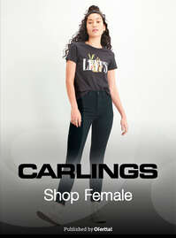 Shop Female