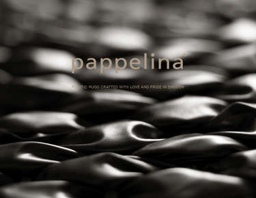 Pappelina Catalogue 2020- Page 1
