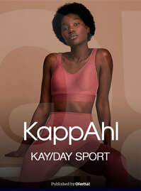 Kay/Day Sport